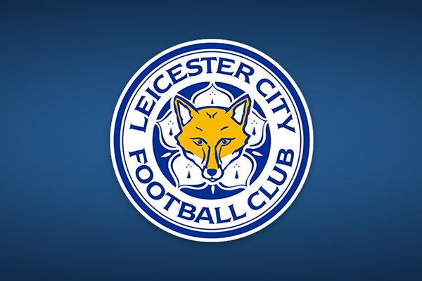 Leicester City enters the market to find a new center.
